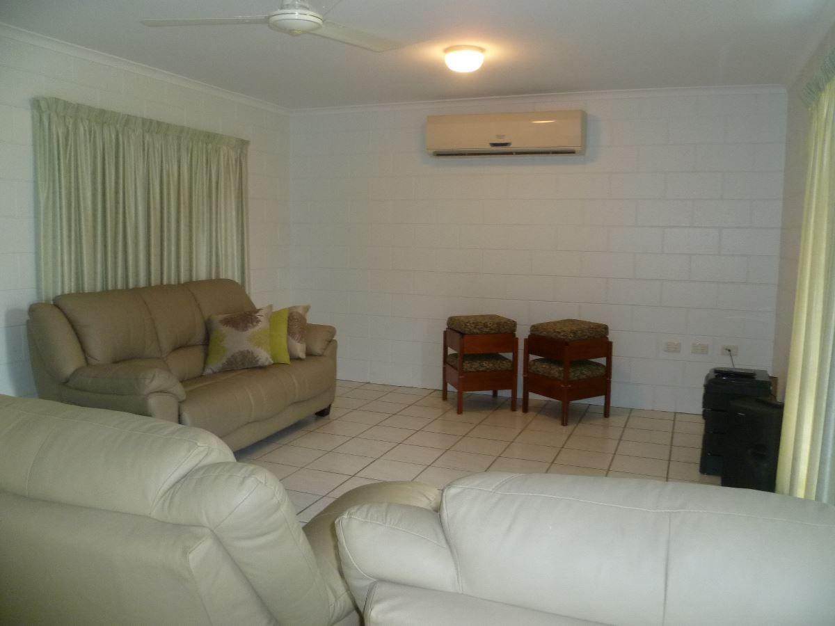 21 Callendar Drive, Cullinane QLD 4860, Image 2