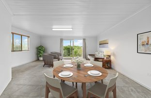 Picture of 20 Riverbreeze Way, Kuluin QLD 4558