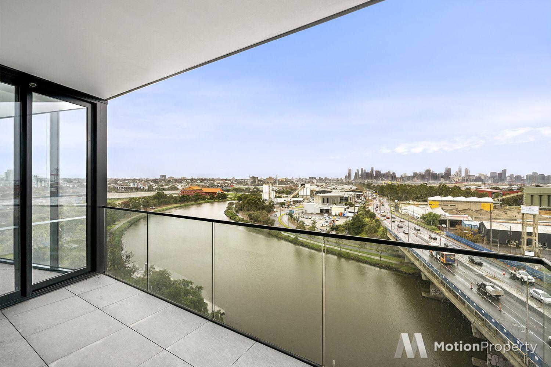 600/2 Hopkins Street, Footscray VIC 3011, Image 0