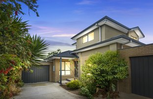 Picture of 2/27 Yarrinup Avenue, Chadstone VIC 3148
