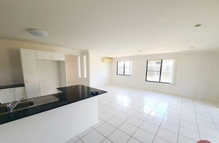 Picture of 54 Dornoch Crescent, Raceview QLD 4305