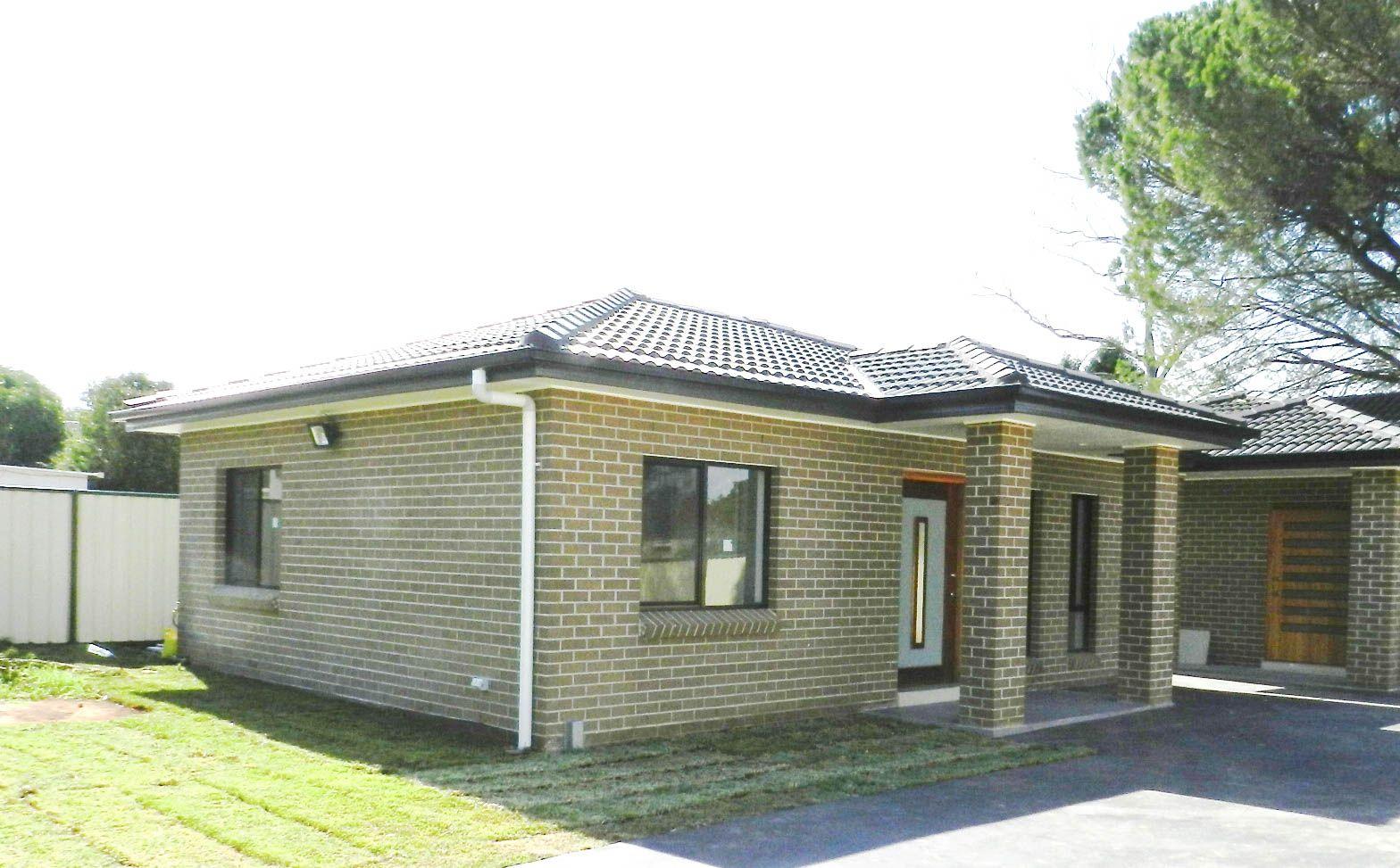 53A Longfield Street, Cabramatta NSW 2166, Image 0