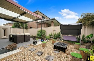 Picture of 11/36 Allawah Street, Blacktown NSW 2148