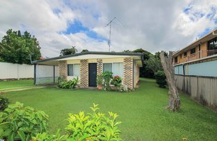 Picture of 177 Whiting Street, Labrador QLD 4215