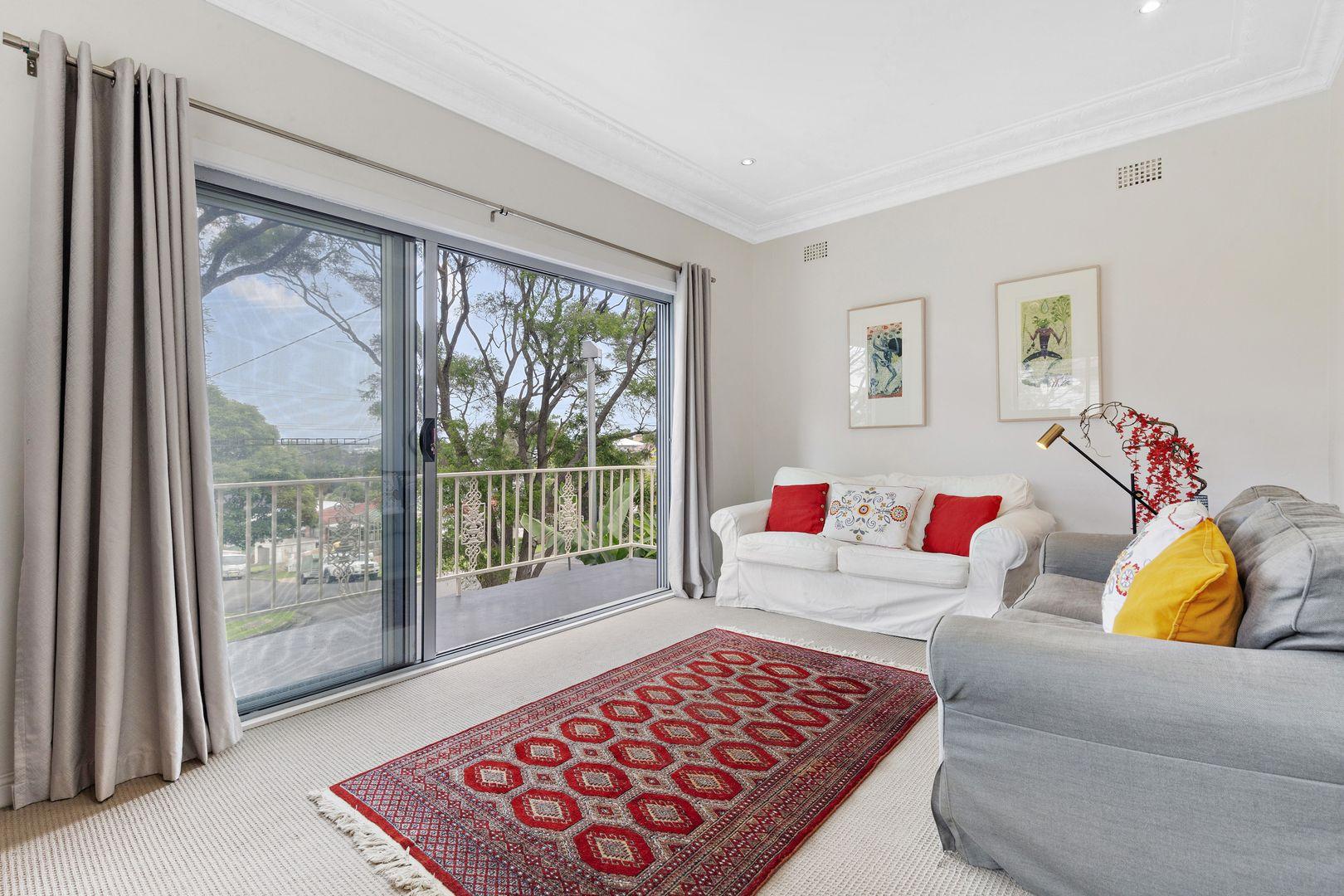 80 Ocean Street, Mount Saint Thomas NSW 2500, Image 2