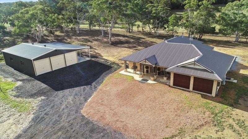 519 Tiyces Lane, Goulburn NSW 2580, Image 0