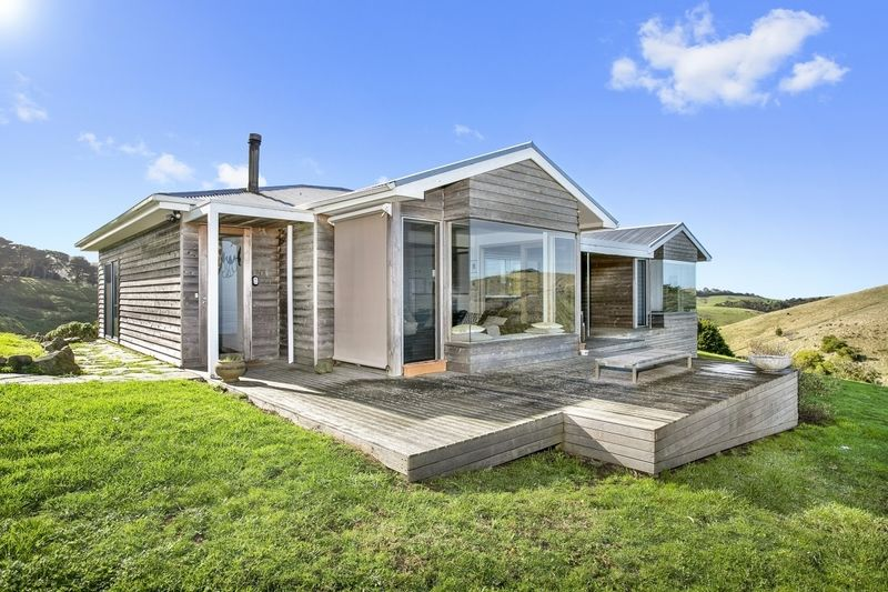 170 Busty Road, Apollo Bay VIC 3233, Image 2