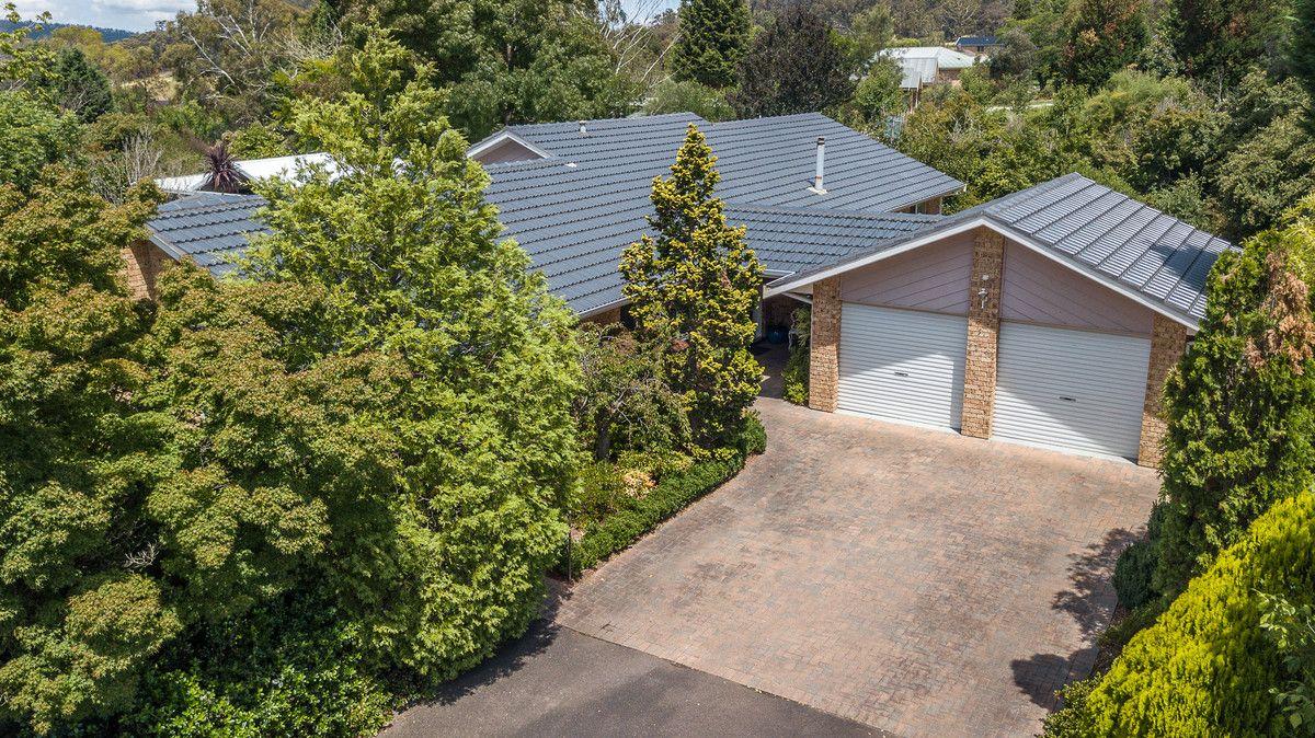 18 Pimpala Street, Marrangaroo NSW 2790, Image 0