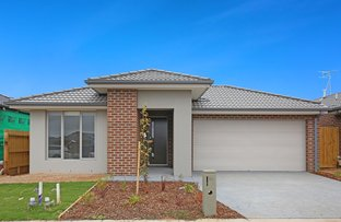 Picture of 16 Corella Road, Armstrong Creek VIC 3217