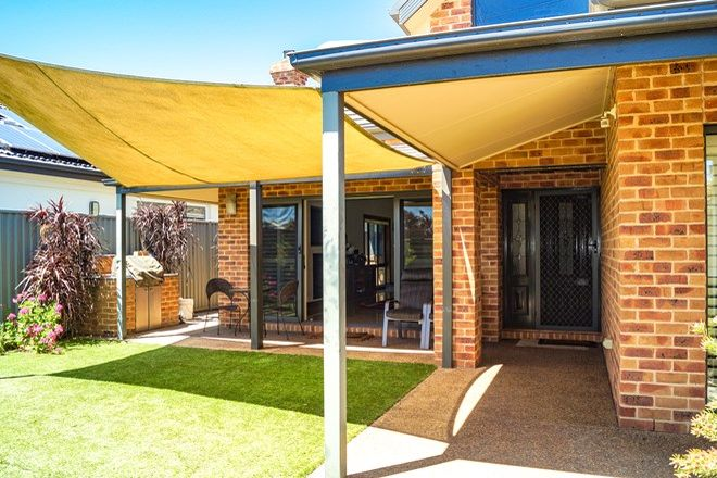 Picture of 1/28 Knight Street, SHEPPARTON VIC 3630