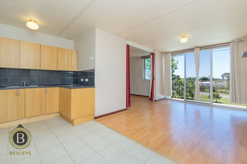 52/409 Cambridge Street, Wembley WA 6014, Image 1