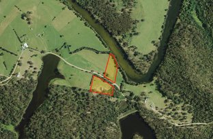 Picture of 86 Egans Road, Runnyford NSW 2536