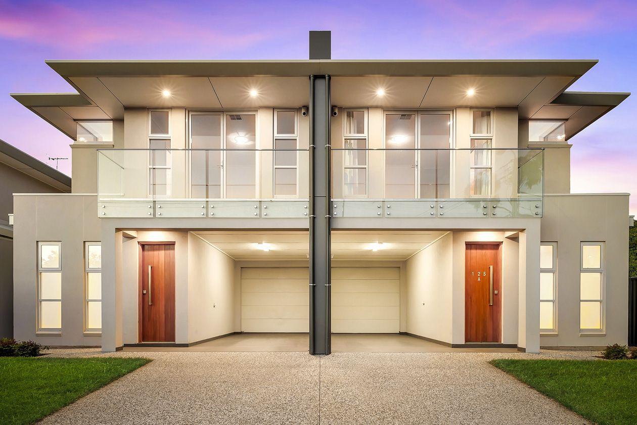 125B Stephen Terrace, Walkerville SA 5081, Image 0