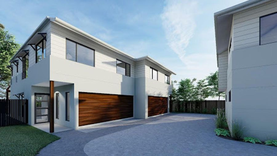 121 King St, Buderim QLD 4556, Image 0
