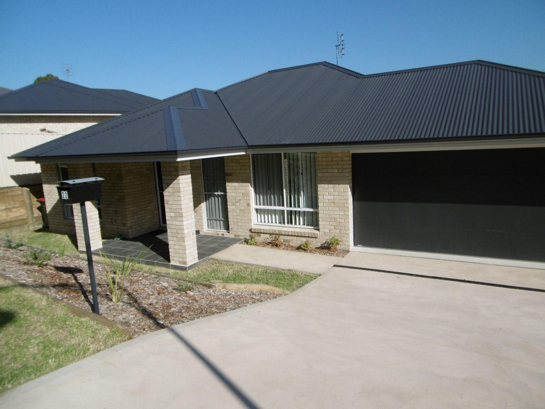 22 Sandfield Street, Cameron Park NSW 2285, Image 0