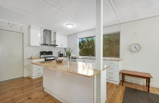 Picture of 37 Prosser Street, Rockville QLD 4350