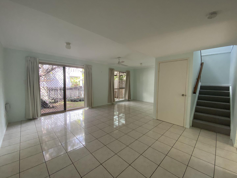 10/42 Mabin Street, Mundingburra QLD 4812, Image 2