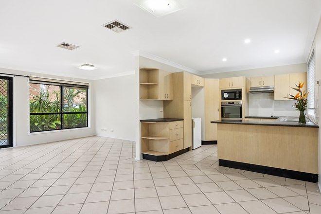 Picture of 27 Telopea Street, MOUNT COLAH NSW 2079