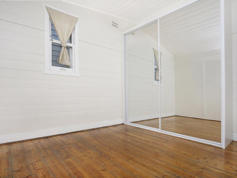 16 Massey Street, Cammeray NSW 2062, Image 1