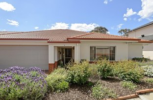 Picture of 2/12 Key Street, Campbell ACT 2612