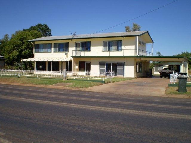 34 McIllwraith Street, Cloncurry QLD 4824, Image 0