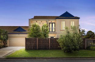 Picture of 32 Nunns Road, Mornington VIC 3931