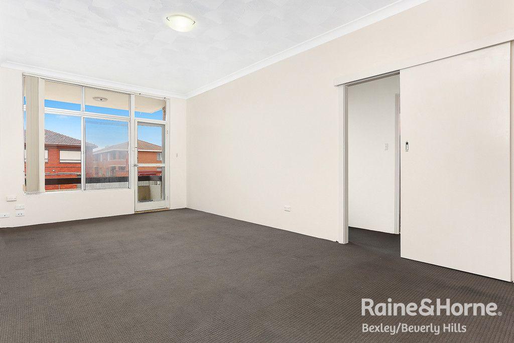 9/32 Albyn Street, Bexley NSW 2207, Image 0