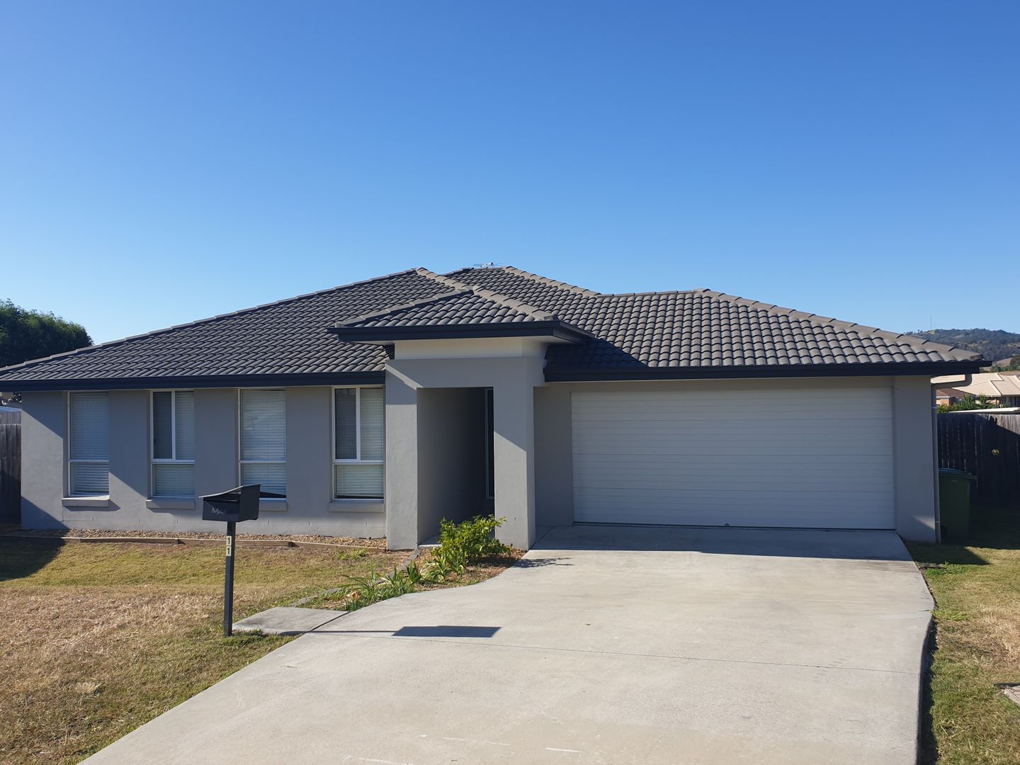 11 Harrier Place, Lowood QLD 4311, Image 0