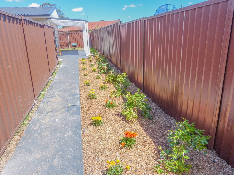 11a Bancroft Street, Oakhurst NSW 2761, Image 0