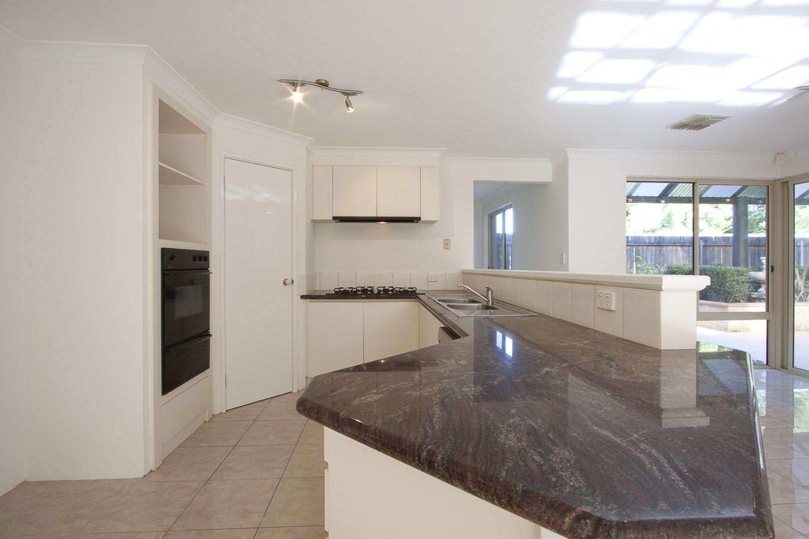 18 Saunders Street, Swanbourne WA 6010, Image 1