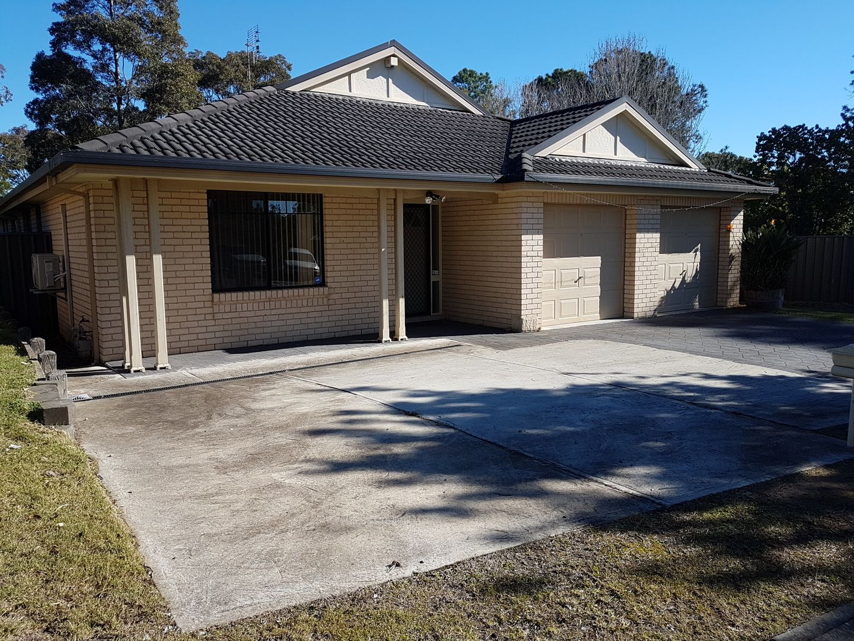 26 Settlement Drive, Wadalba NSW 2259, Image 0