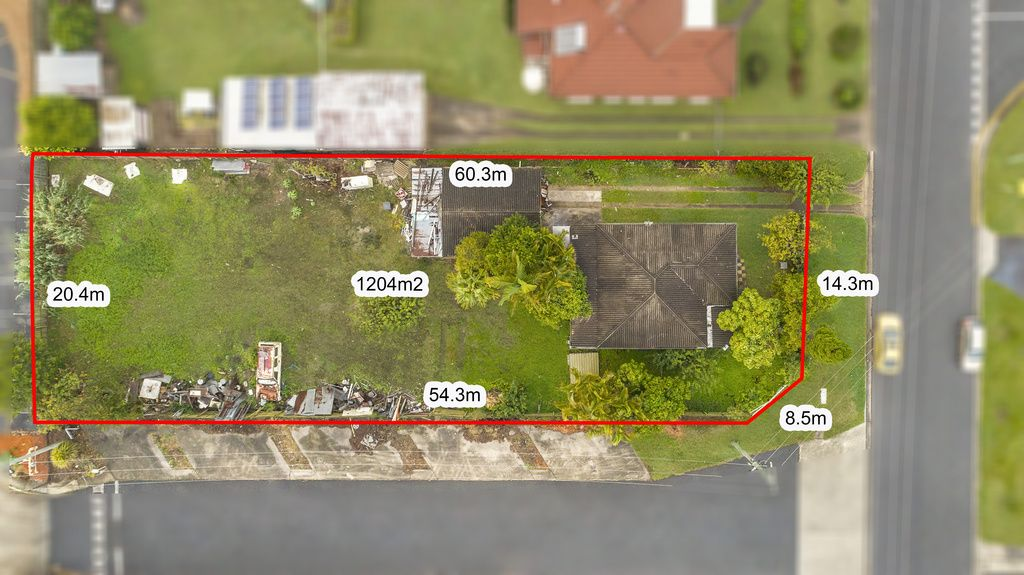 240 Musgrave Road, Coopers Plains QLD 4108, Image 1