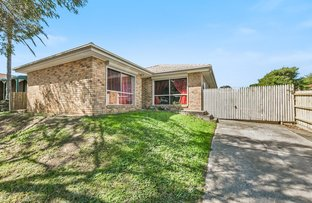 Picture of 14 Edith Rise, Hampton Park VIC 3976