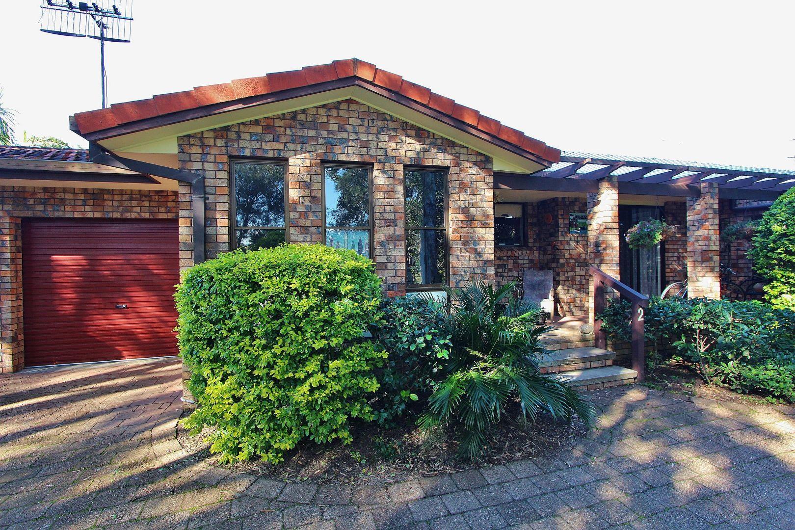 2/18 Edith Street, North Haven NSW 2443, Image 2