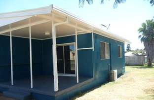 Picture of 5 Watson Street, Yarraman QLD 4614