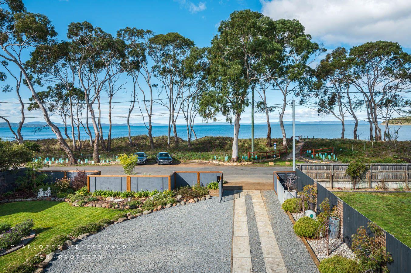 7 Esplanade, Seven Mile Beach TAS 7170, Image 2