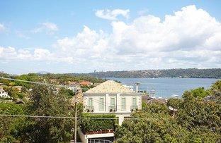 Picture of 2/15 The Crescent, Vaucluse NSW 2030