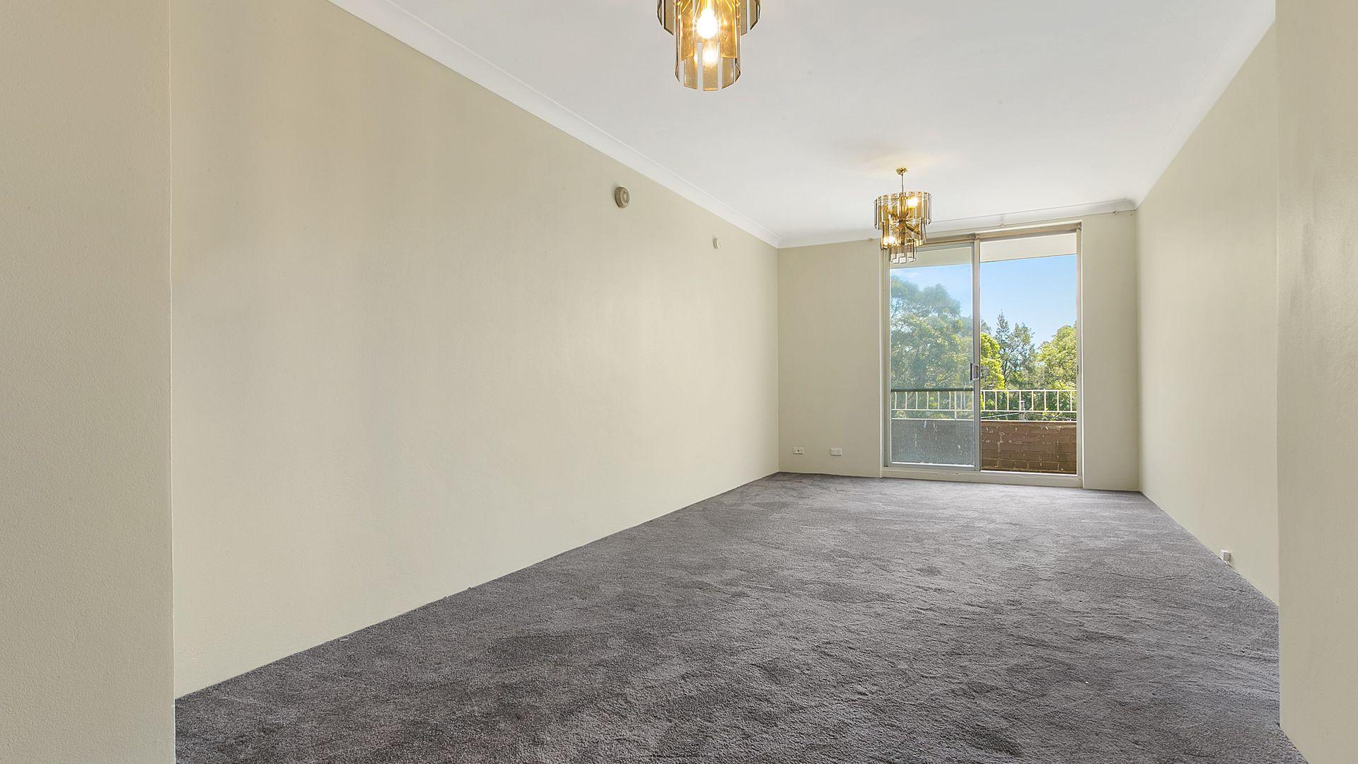 6/75 Bunnerong Road, Kingsford NSW 2032, Image 1