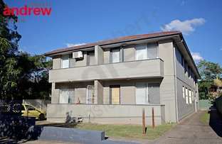 Picture of 6/34 Claremont Street, Campsie NSW 2194