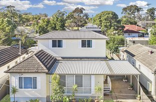 Picture of 12 Penrose Crescent, South Penrith NSW 2750
