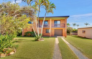 Picture of 4 John Street, Emu Park QLD 4710