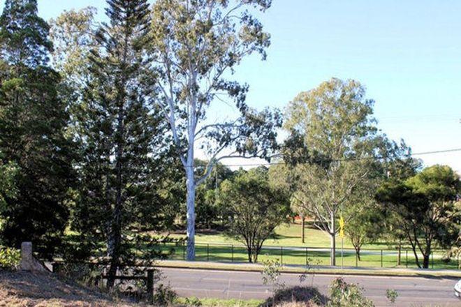 Picture of Lot , 238 Lennox Street, MARYBOROUGH QLD 4650