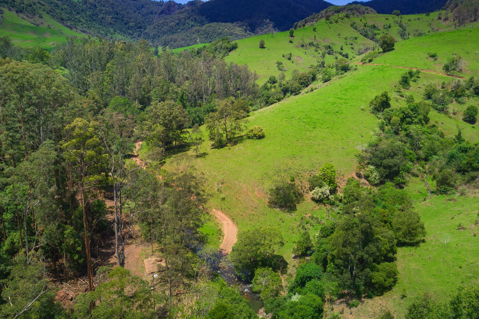 2001 Toms Creek  Road, Ellenborough NSW 2446, Image 2