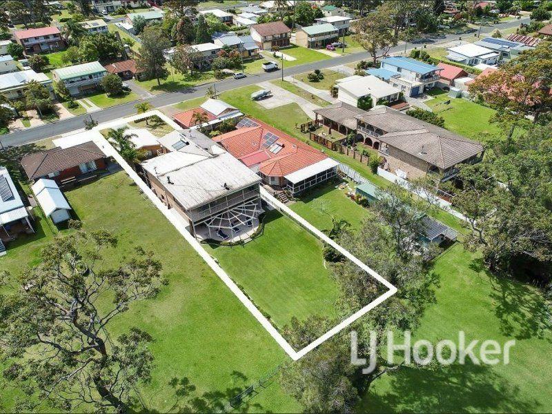 119 Walmer Avenue, Sanctuary Point NSW 2540, Image 0