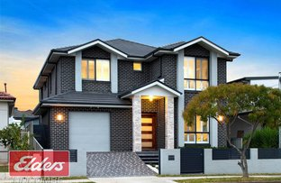 Picture of 15 BRIXTON ROAD, Lidcombe NSW 2141