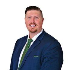 Adam Scott, Managing Director