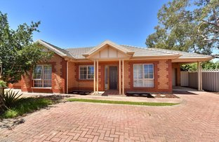 Picture of 3/85 Coombe Road, Allenby Gardens SA 5009