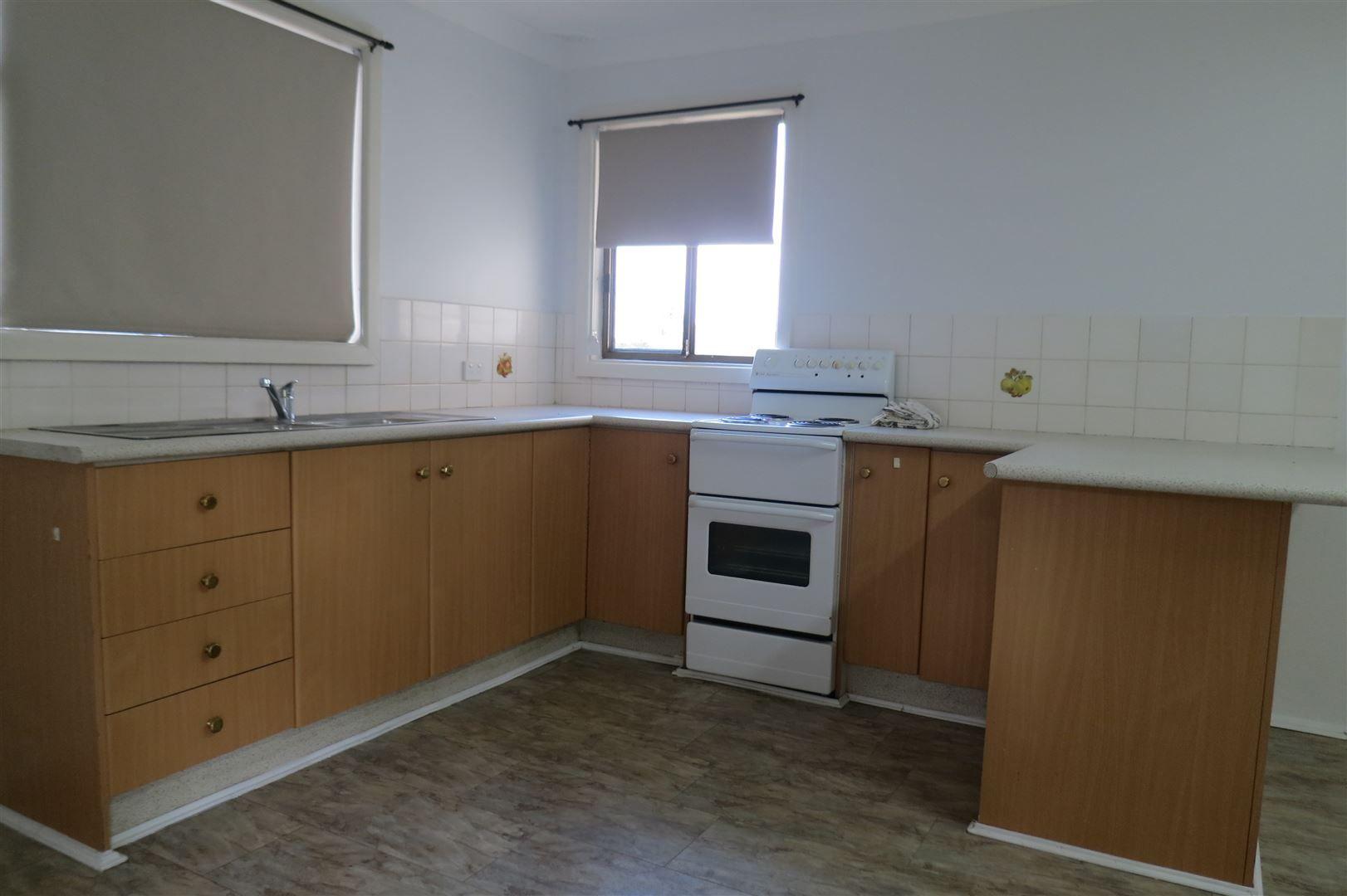 8 Cobbity Street, Seven Hills NSW 2147, Image 1