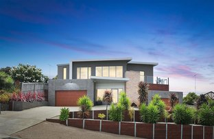 Picture of 46 Victory Way, Highton VIC 3216