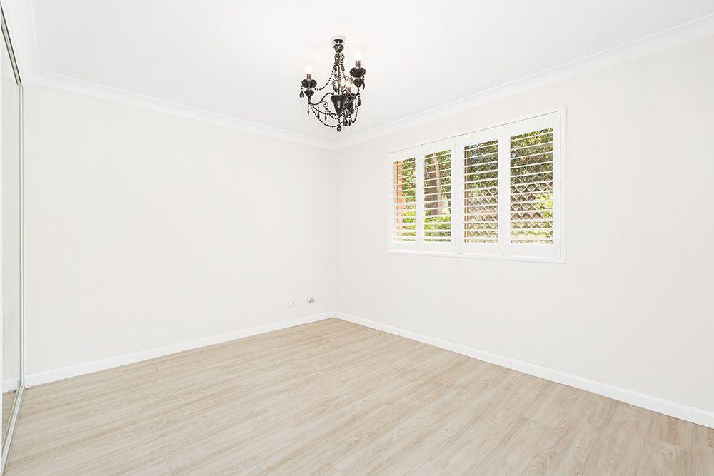 19/55-61 Belmont Street, Sutherland NSW 2232, Image 2